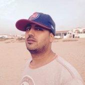 Wadi3 SyStEmS