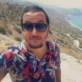 Mohammed Slmn